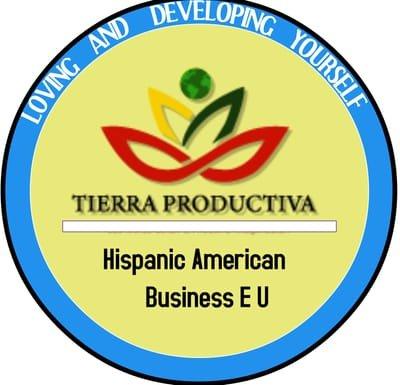 tierra-productiva.com