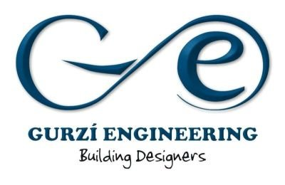 Gurzí Engineering