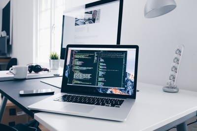 websitedesignblog
