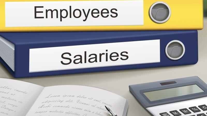 Payroll & Paye