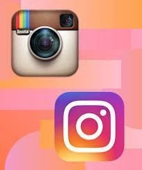 Instagrammably Visual: The Impact of Social Media Logos on Aesthetically-driven Consumption