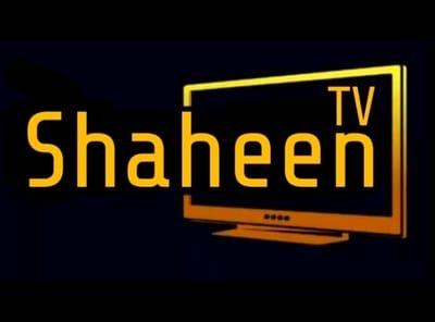 Shaheen TV