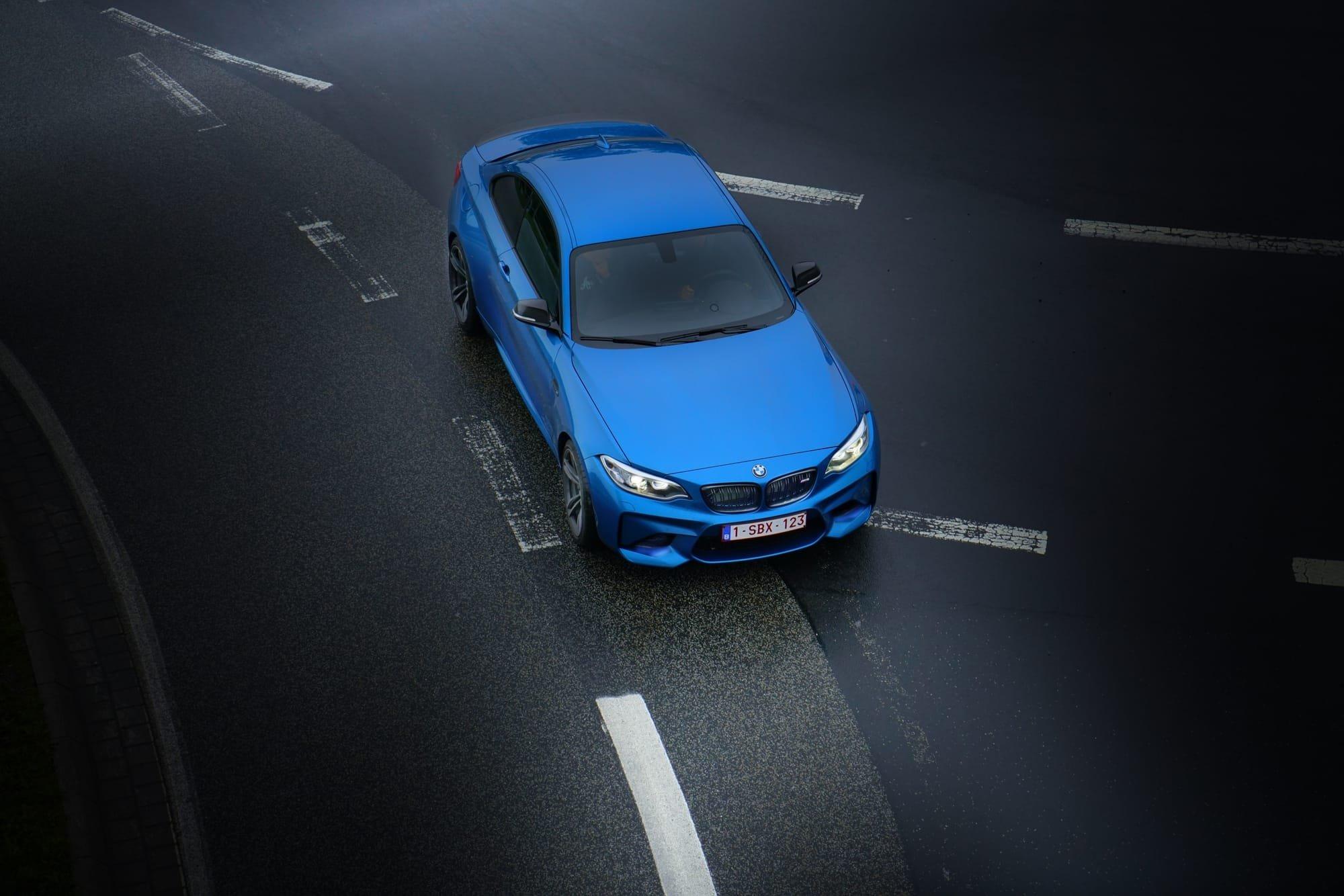 High Risk Car Insurance >> Auto Insurance High Risk Drivers Find Best Schemes Free