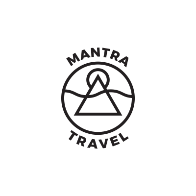 MANTRA.TRAVEL
