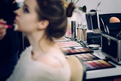 cosmeticlaserinfo