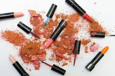 cosmeticproceduretips