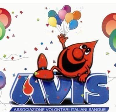 AVIS Povo