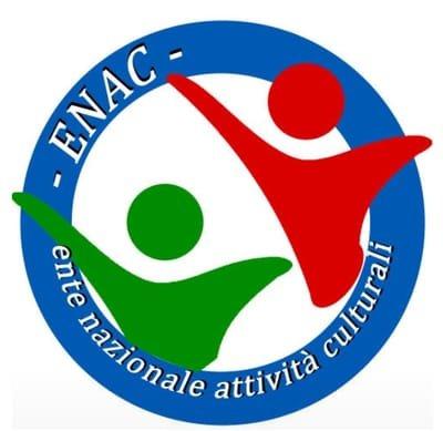 ENAC - Ente Nazionale Attività Culturali
