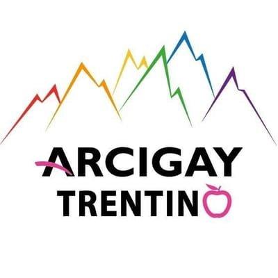 Arcigay del Trentino