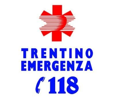 Trentino Emergenza 118