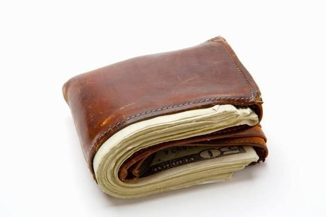 MAGIC WALLET SPELLS