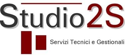 studio2s