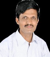 Srinivas Varadarajan