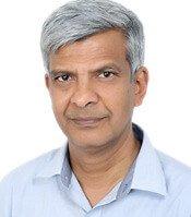 Srivatsa Krishnaswamy