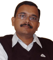 Sanjaya Ganesh