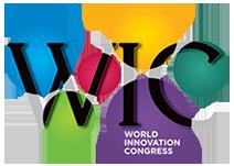 World Innovation Congress - Feb 2019