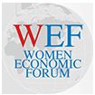 Women Economic Forum - April 2019