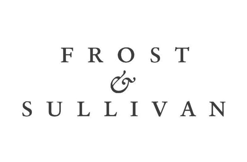 Frost & Sullivan's GIL 2014 : India