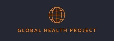 What is the Global Health Project?