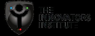 Innovation-Express - Acquire #1 Future-Ready Skill