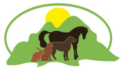 Tierheilpraxis Sanapet