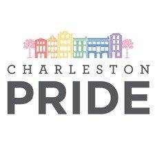 Charleston Pride Festival