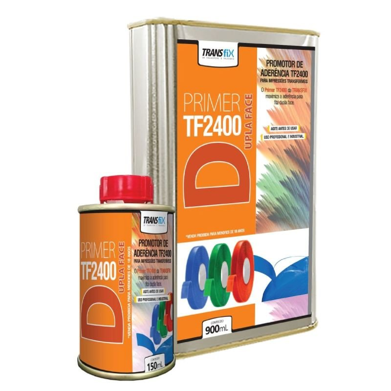 TF2400