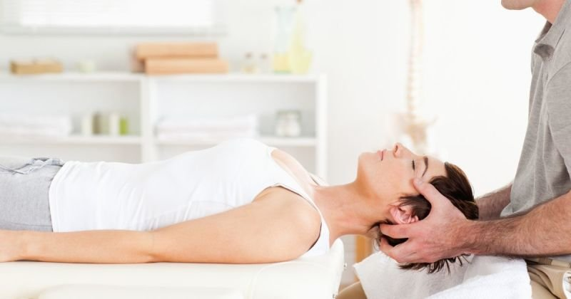 Choosing The Best Chiropractor