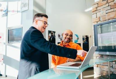 salestimemanagement