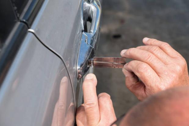 locksmithservices