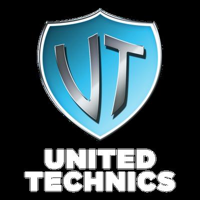 UNITED TECHNICS