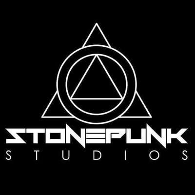 StonePunkStudios