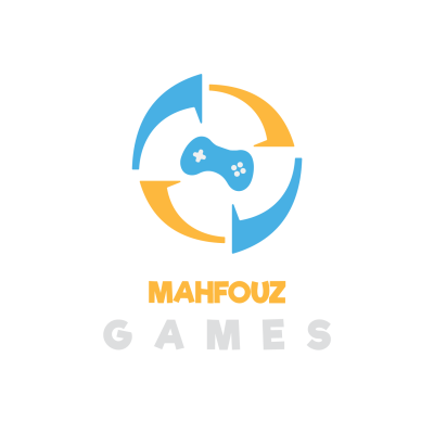 Mahfouz Games