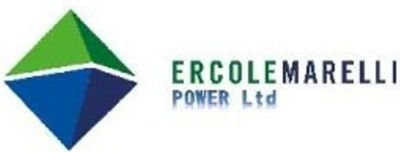 Ercole Marelli Power