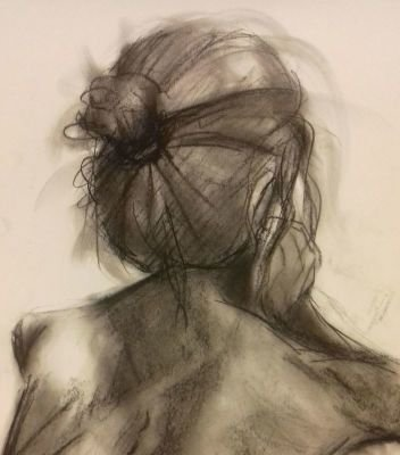 Laura Artist