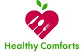 www.healthycomfortscatering.com