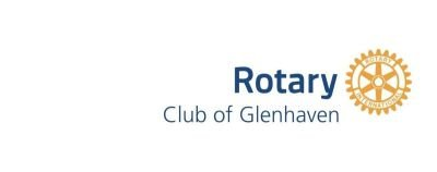 www.glenhavenrotary.org.au