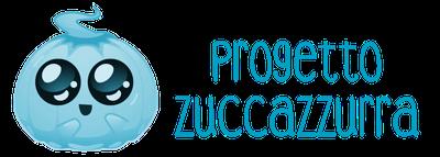 ZuccAzzurra