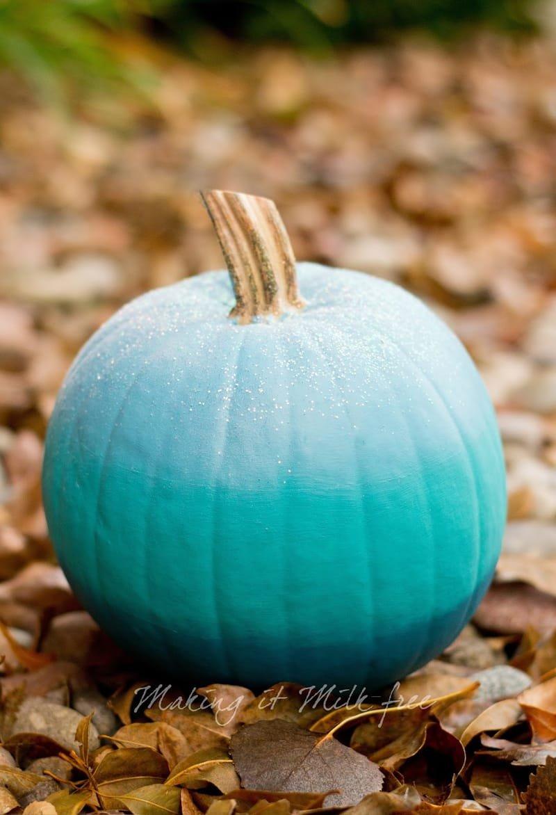 Per un Halloween più felice e sicuro per tutti