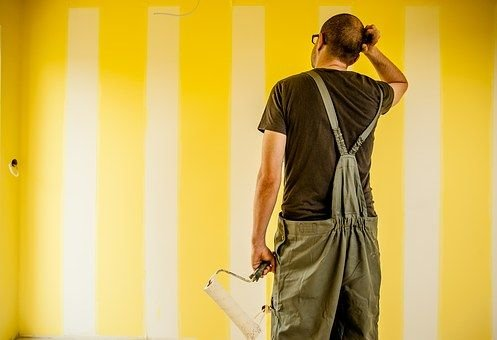 Roof Painting Cost Guide for Auckland ...