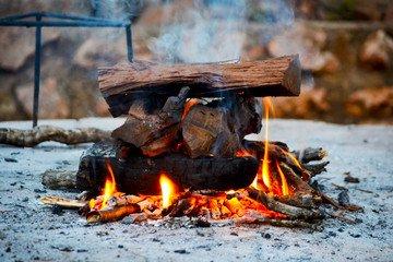 Wood On Your Doorstep