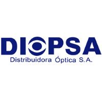 Diopsa