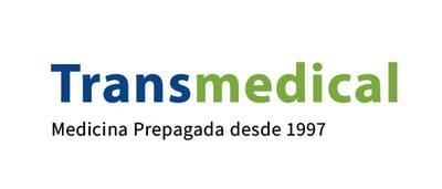 Transmedical