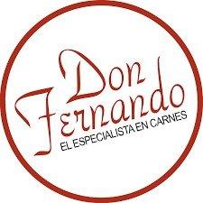 Carnes don Fernando