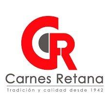Carnes Retana