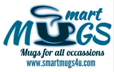 Smart Mugs4u