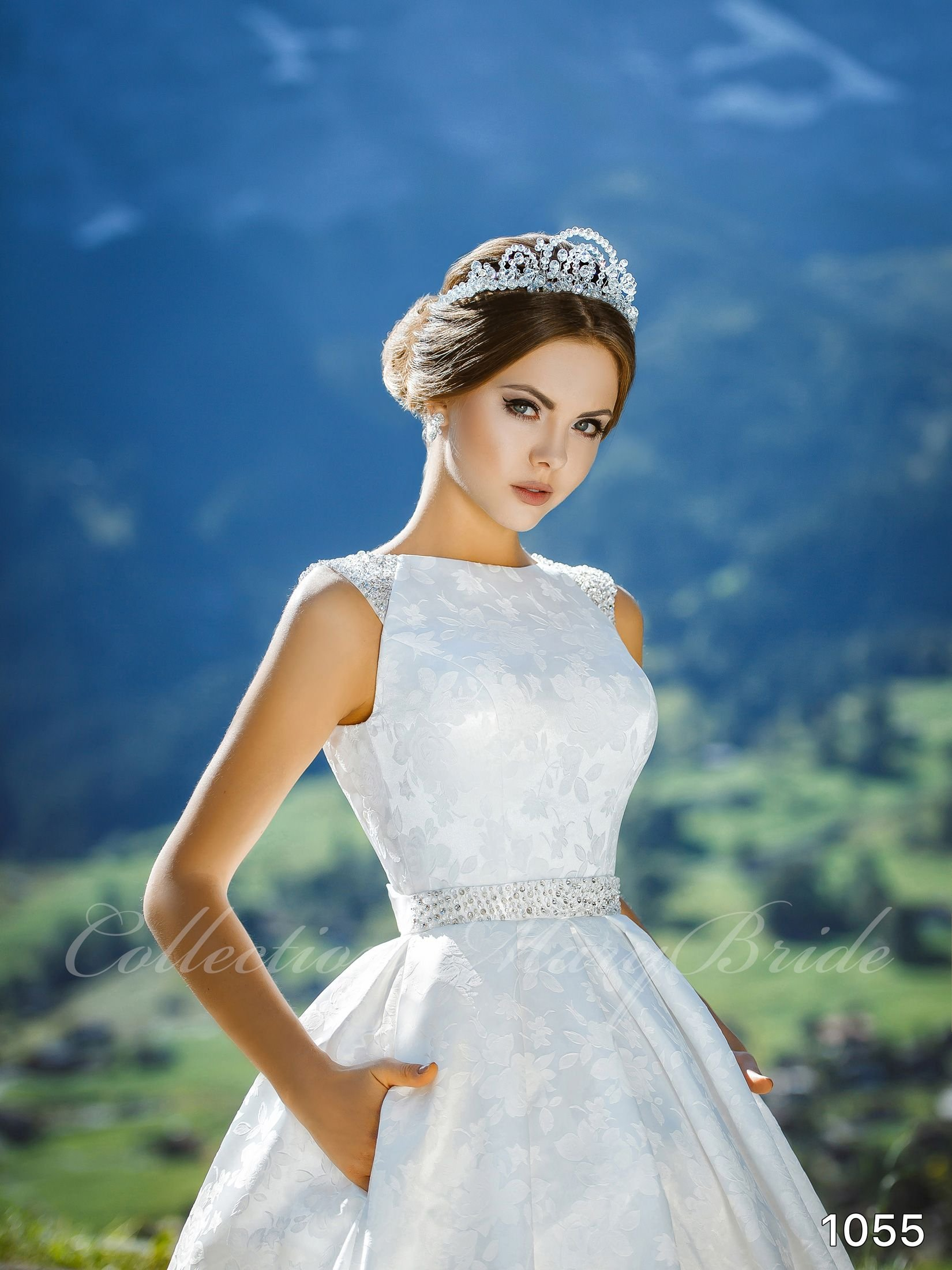 Outstanding Mary Wedding Gowns Collection - Womens Dresses & Gowns ...