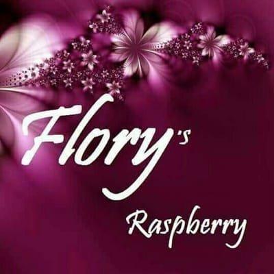 florysraspberry.es