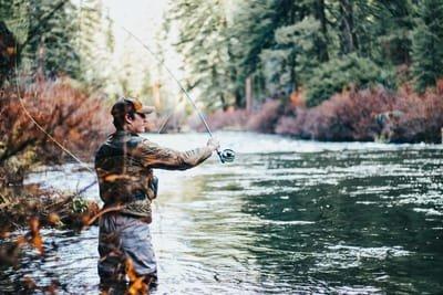 thefishingblog