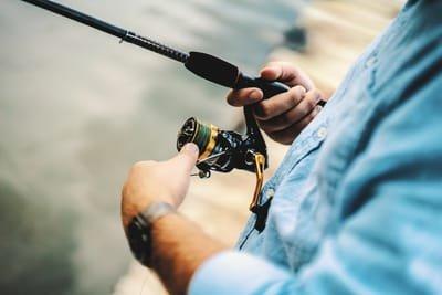 fishingcharterguide